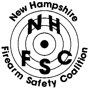 NHFSC logo