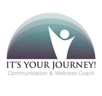 CommincationsWellness_logo