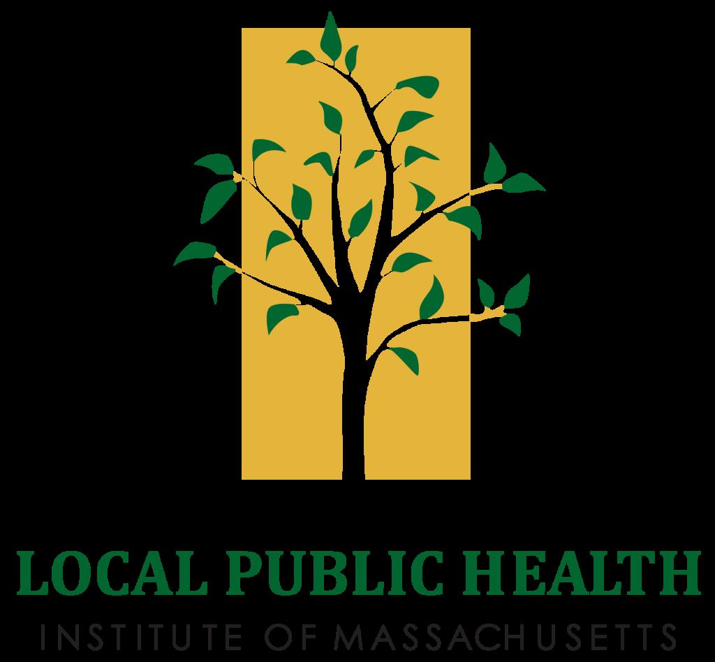LPHI logo
