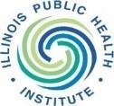 ILPHI_logo