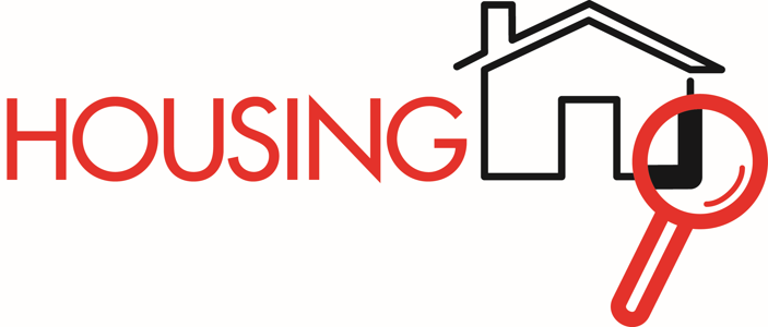 Massachusetts public health inspector training: housing