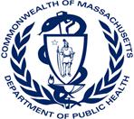 DPH Logo