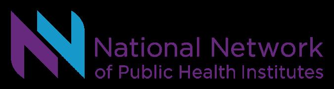 NNPHI_logo