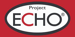 ProjectEcho_logo
