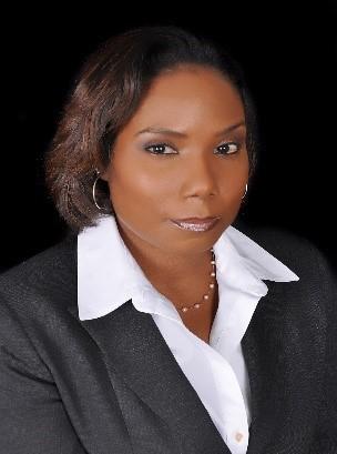 Linda K. Barry