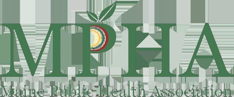MPHA logo