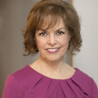 Beth Lown