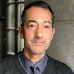 Jay Kaufman