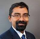 Jayakanth Srinivasan
