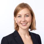 Julia Raifman