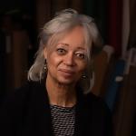 Patricia Williams