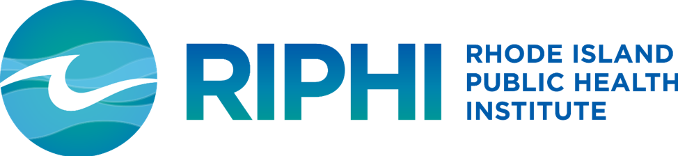 RIPHI Logo