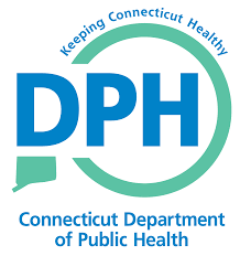 New England Public Health Training Center