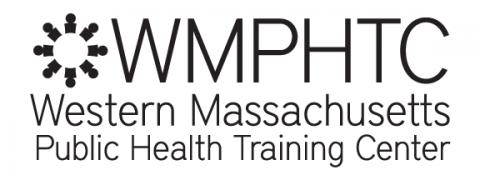 Western Massachusetts Public Health Training Center