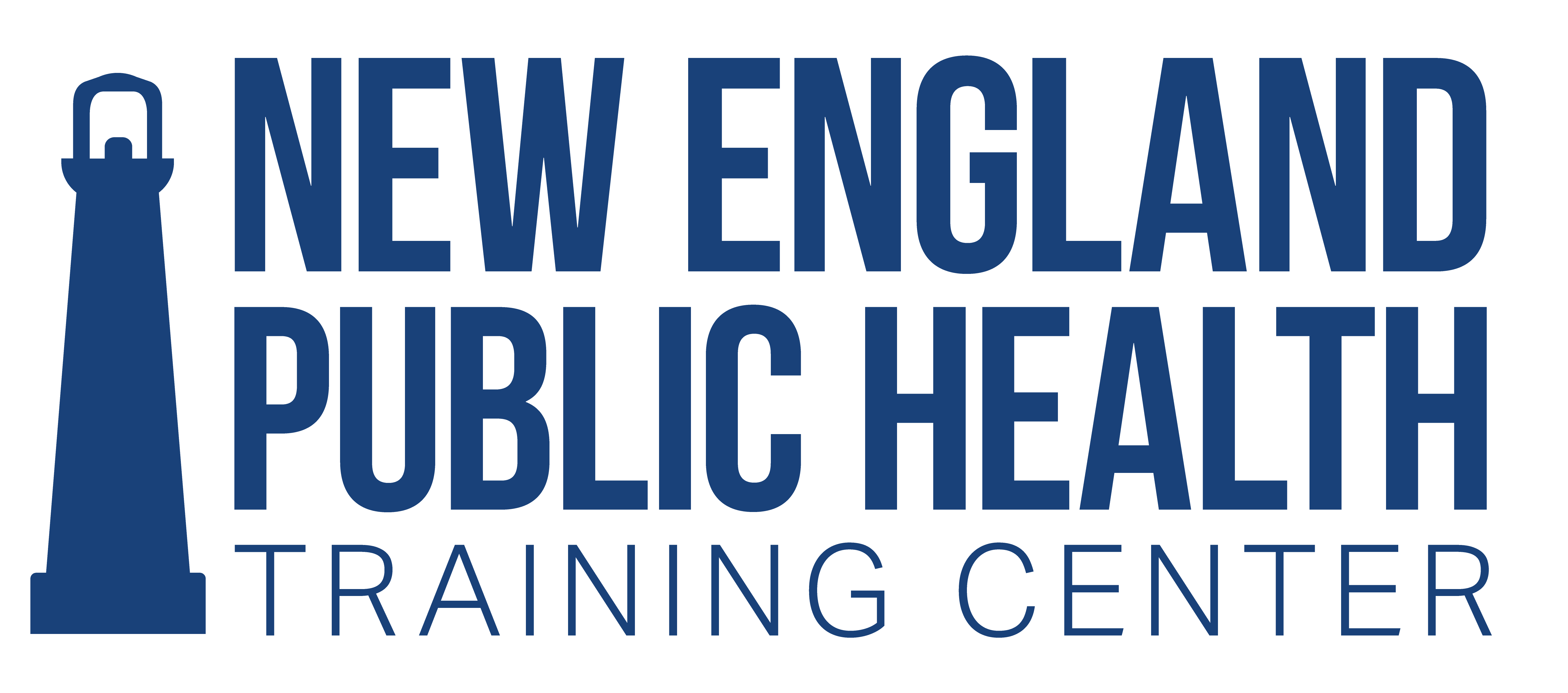 logo_NEPHTC